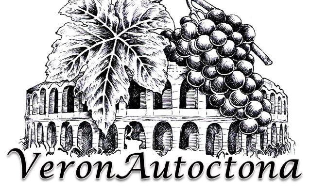 VeronAutoctona